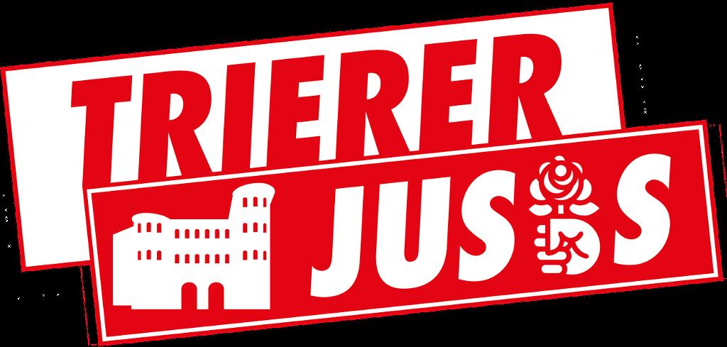 Trierer Jusos